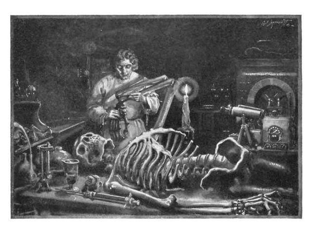 Frankenstein,_pg_7